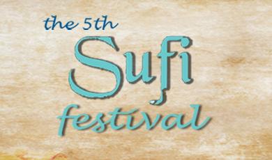 2016 Sufi Festival
